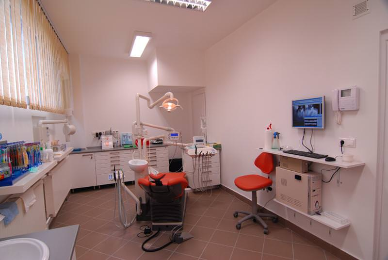 debrecen, debreceni fogászat, dentland, fogászat debrecenben, fogorvos debrecen, fogorvosi rendelő