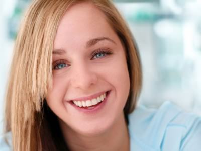 allergiamentes fogászat, antiallergén fogásza, debrecen, debreceni fogászat, dentland, fémmentes, fogászat